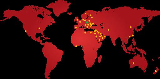 Kőröstej export