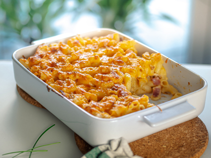 Labnita Mac&Cheese